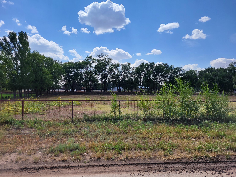 10 Wood Drive Property Photo