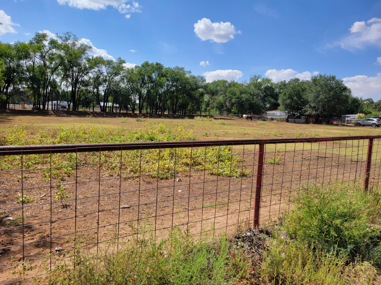 12 Wood Drive Property Photo