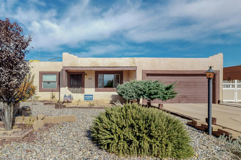 4729 Leon Grande Avenue Se Property Photo