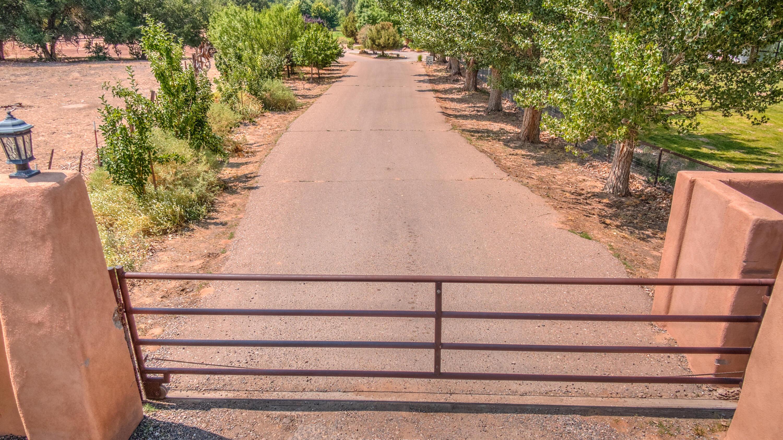 10 Haciendas Del Valle Lot3 Property Photo
