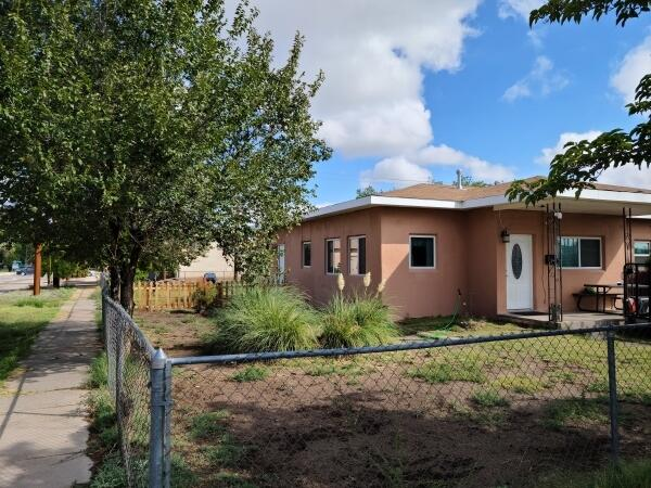 224 Dalies Avenue Property Photo 1
