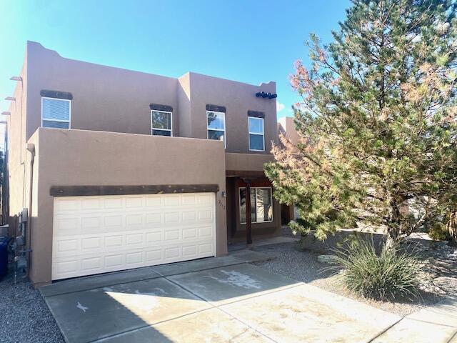 2512 Sarita Avenue Nw Property Photo