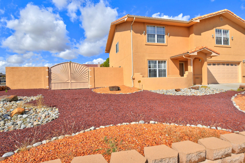 4100 Bryan Avenue Nw Property Photo 1