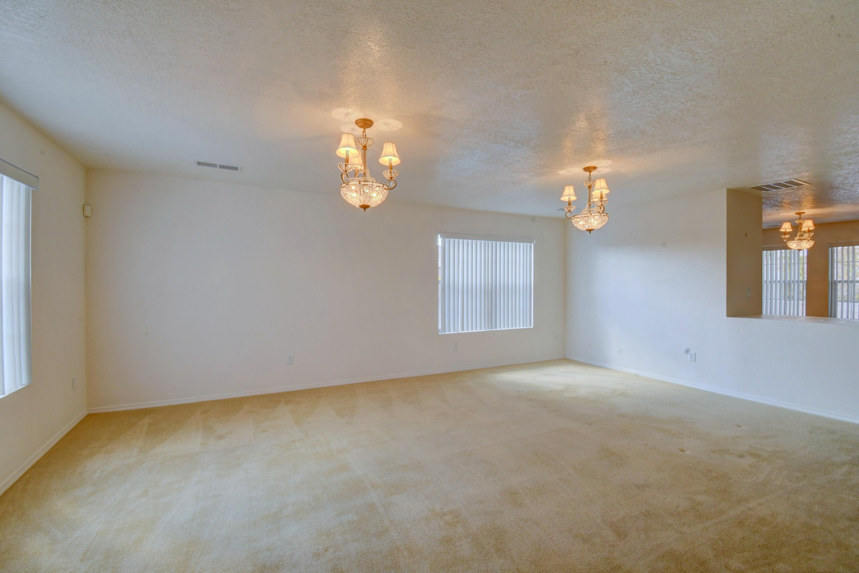 4100 Bryan Avenue Nw Property Photo 2