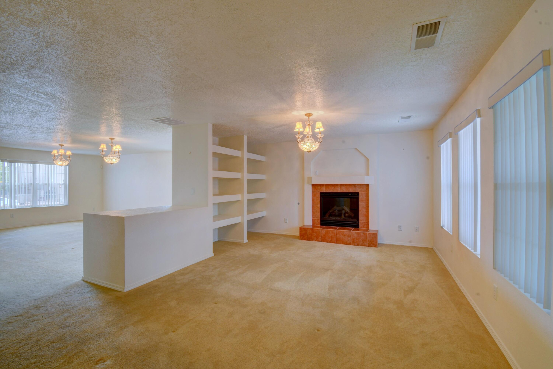 4100 Bryan Avenue Nw Property Photo 3