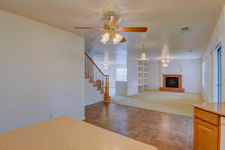 4100 Bryan Avenue Nw Property Photo 5