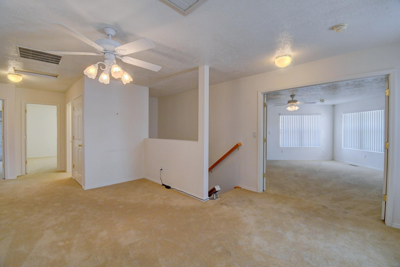 4100 Bryan Avenue Nw Property Photo 6