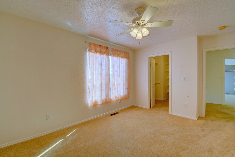 4100 Bryan Avenue Nw Property Photo 14