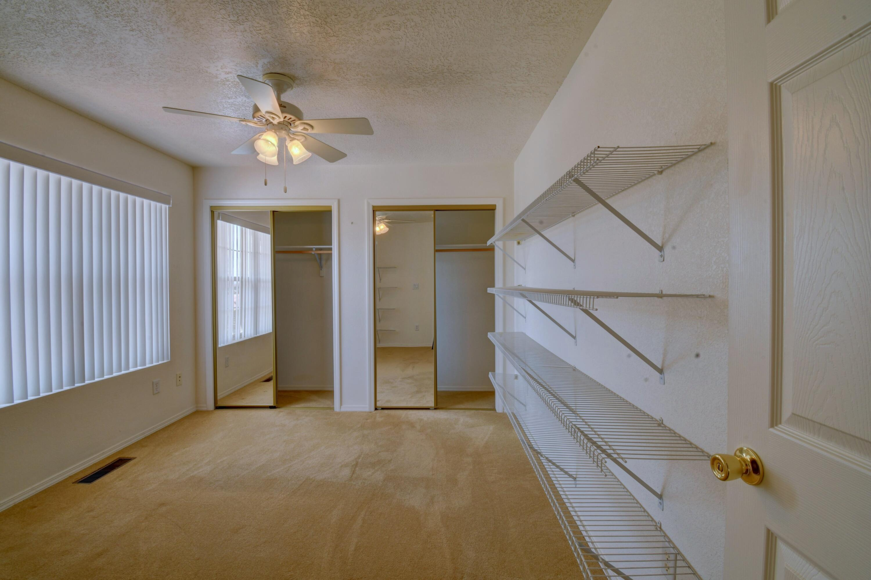 4100 Bryan Avenue Nw Property Photo 16