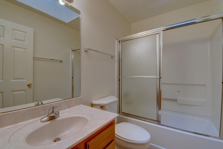 4100 Bryan Avenue Nw Property Photo 18