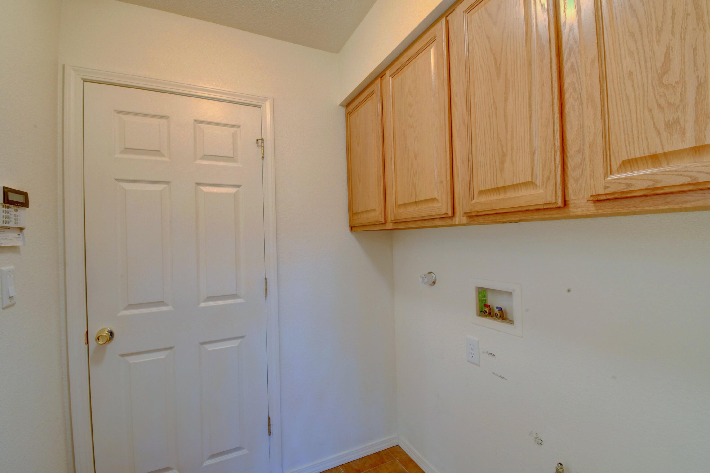 4100 Bryan Avenue Nw Property Photo 20