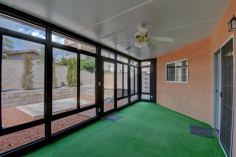 4100 Bryan Avenue Nw Property Photo 23