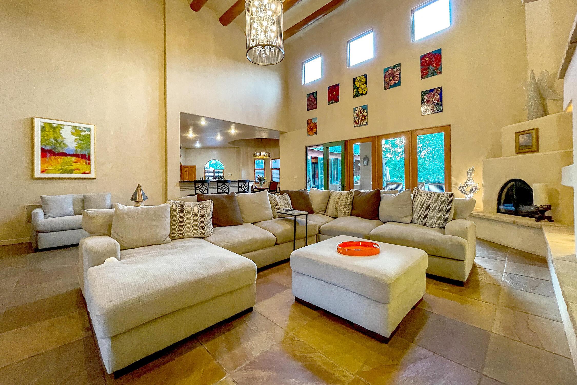 4678 Los Poblanos Circle Nw Property Photo 11