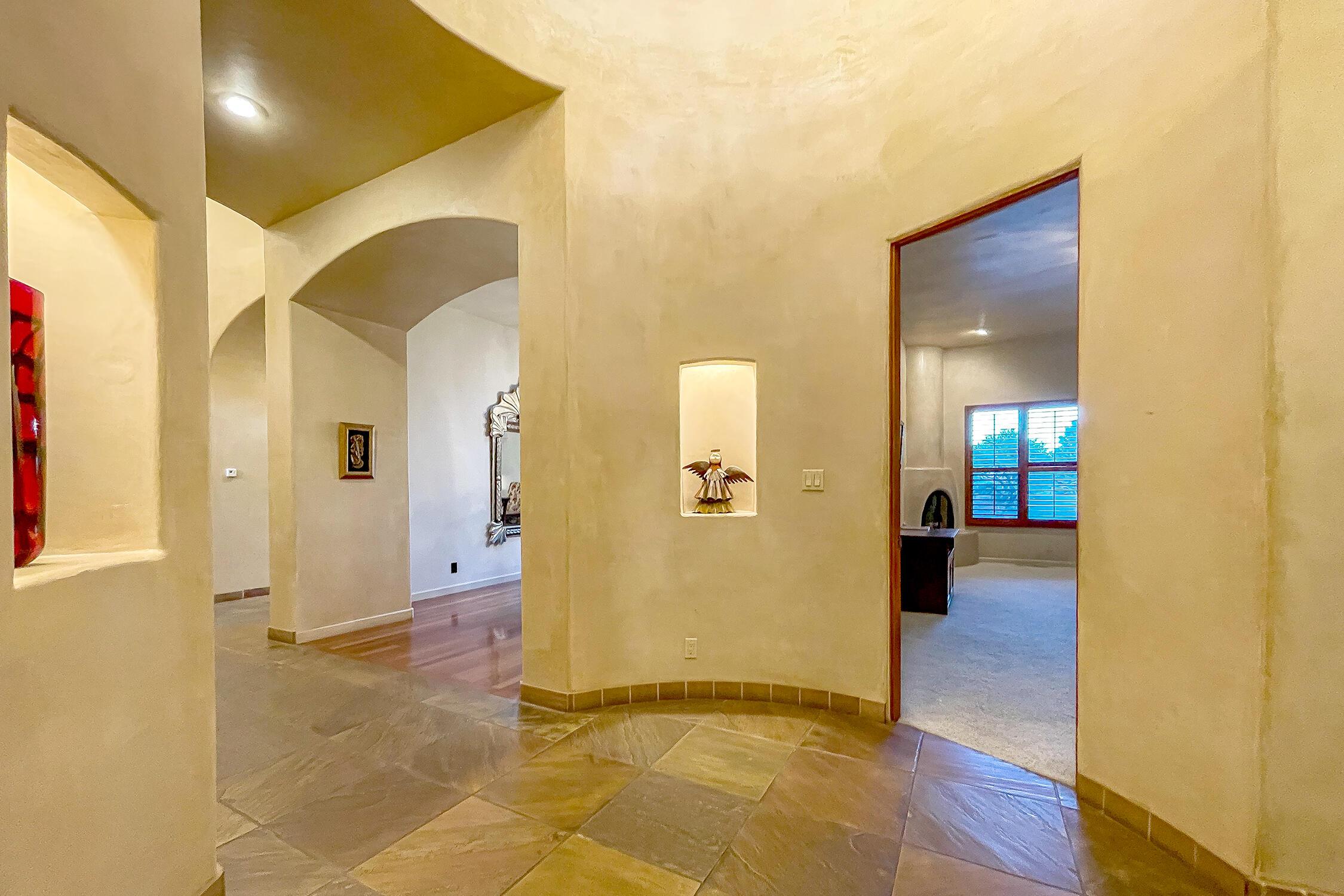 4678 Los Poblanos Circle Nw Property Photo 13