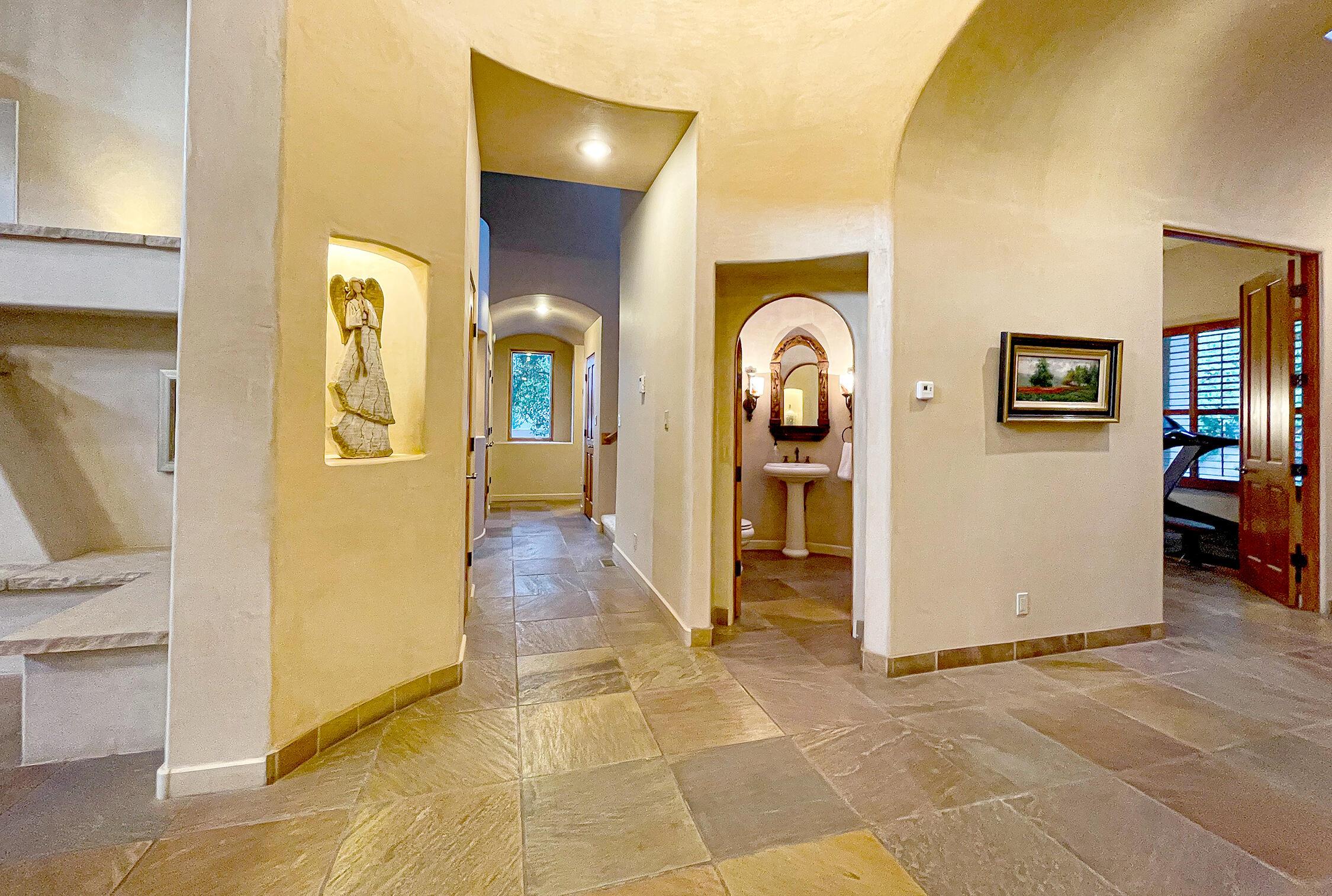 4678 Los Poblanos Circle Nw Property Photo 14