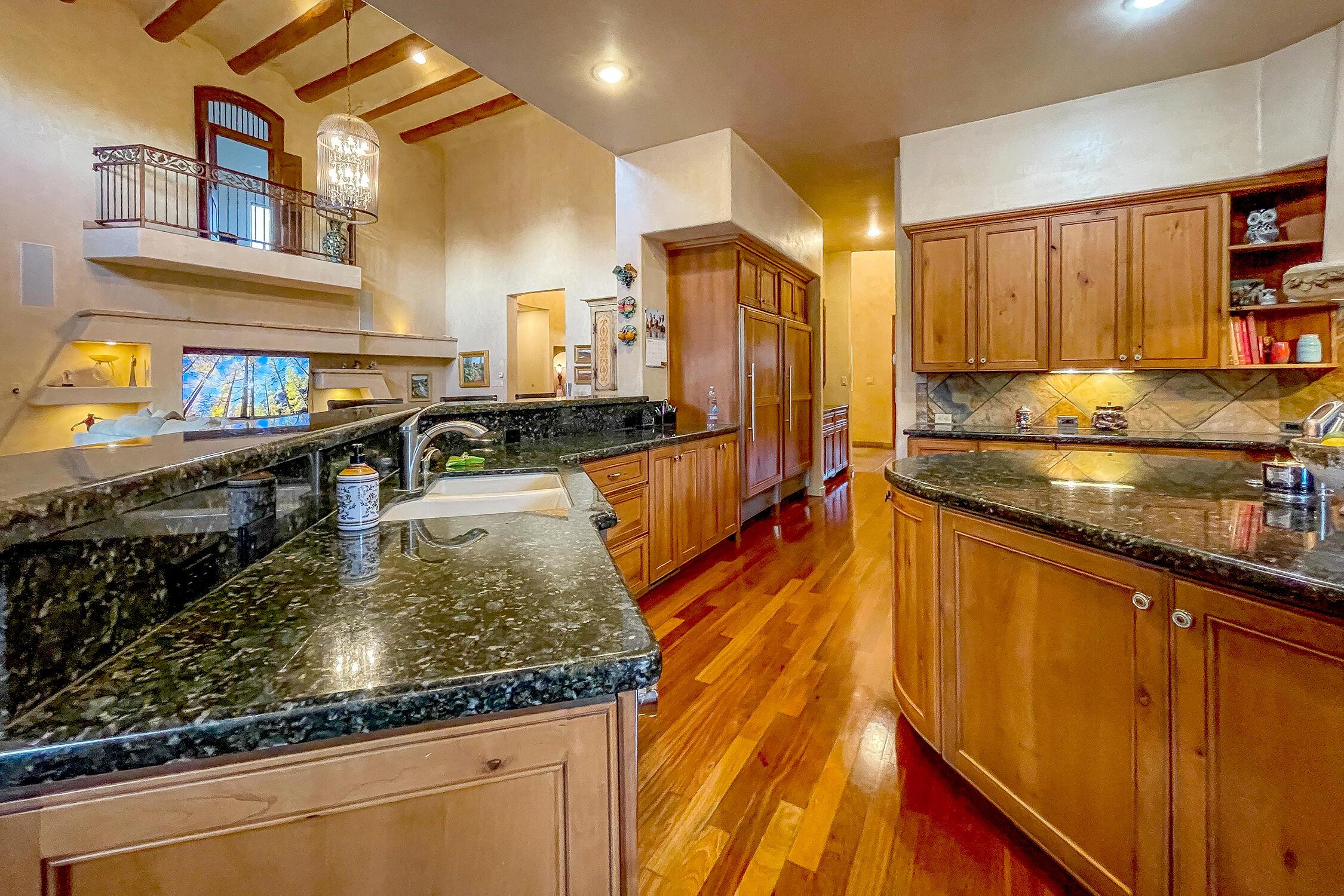 4678 Los Poblanos Circle Nw Property Photo 16
