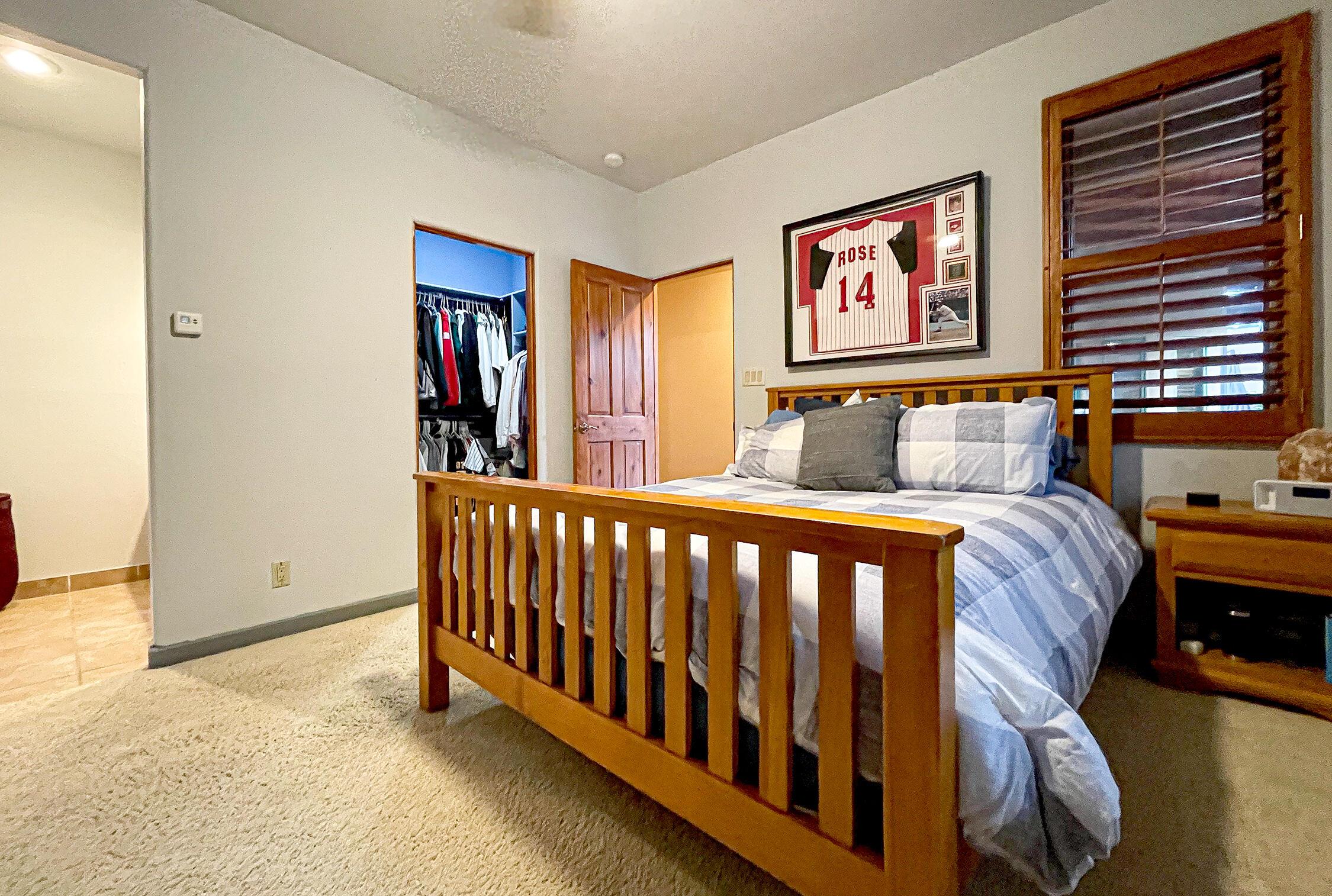 4678 Los Poblanos Circle Nw Property Photo 26