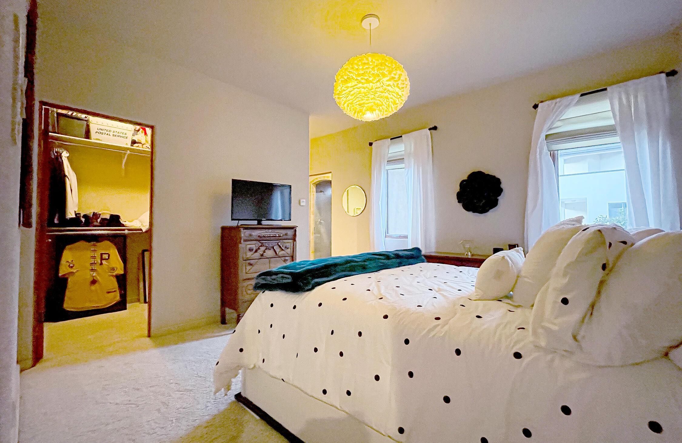 4678 Los Poblanos Circle Nw Property Photo 28