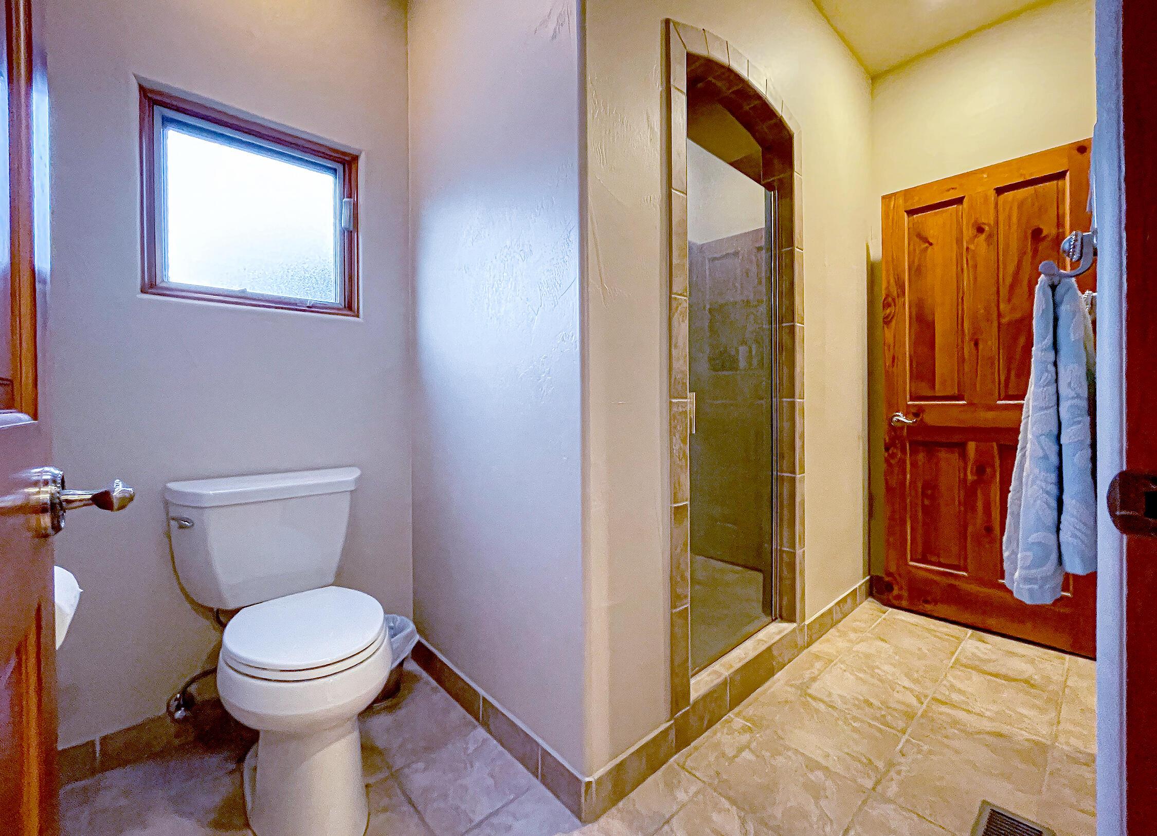 4678 Los Poblanos Circle Nw Property Photo 30