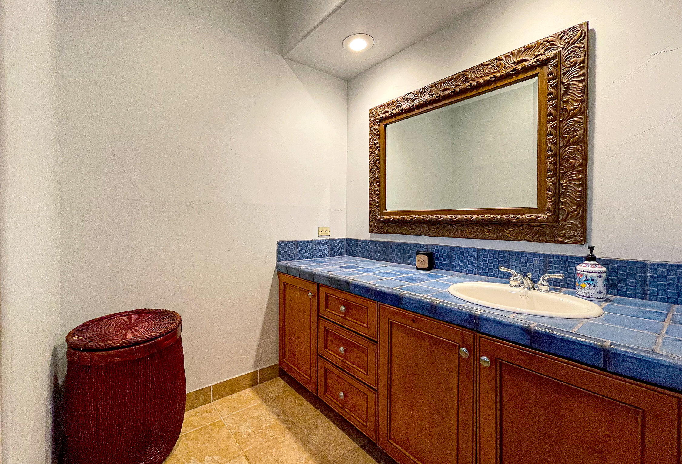 4678 Los Poblanos Circle Nw Property Photo 31