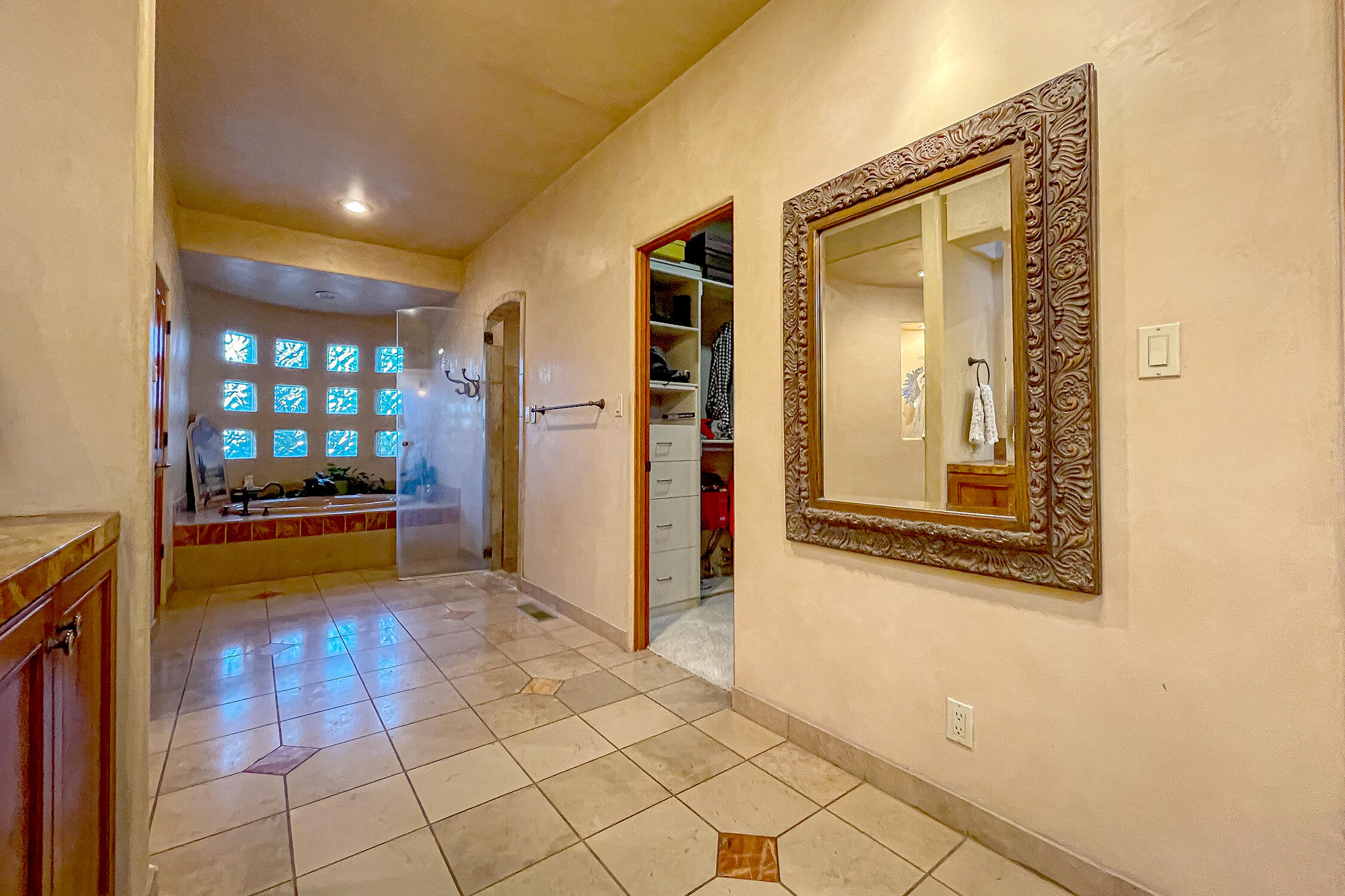 4678 Los Poblanos Circle Nw Property Photo 33