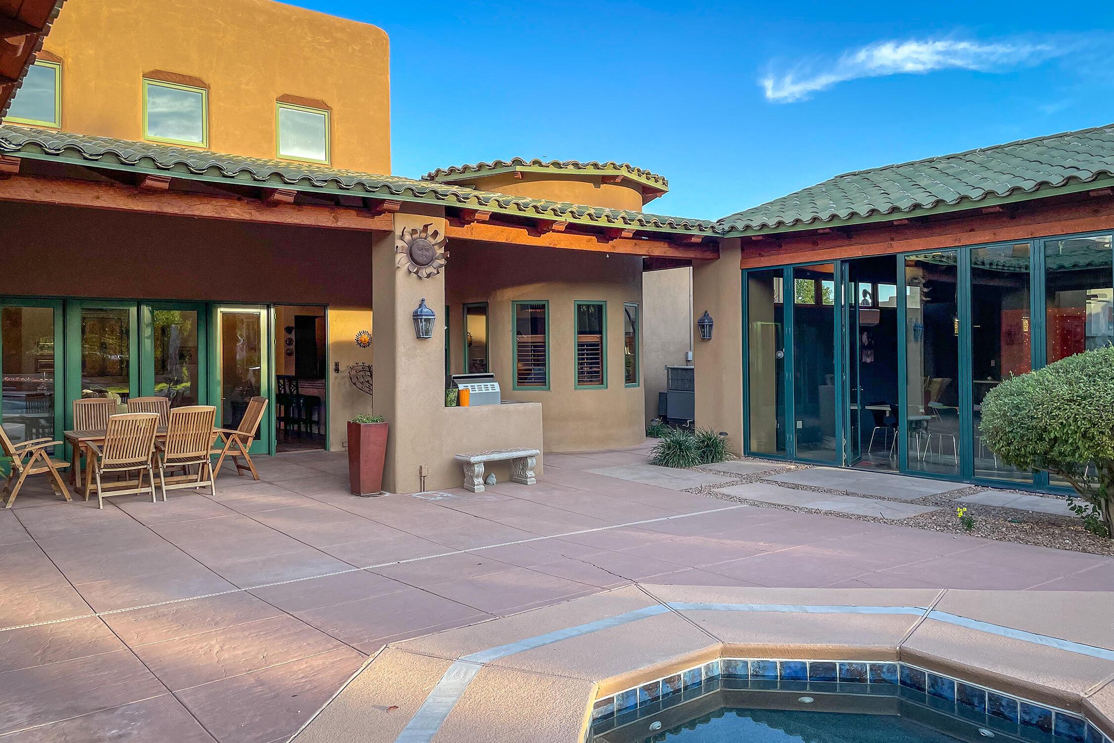 4678 Los Poblanos Circle Nw Property Photo 41