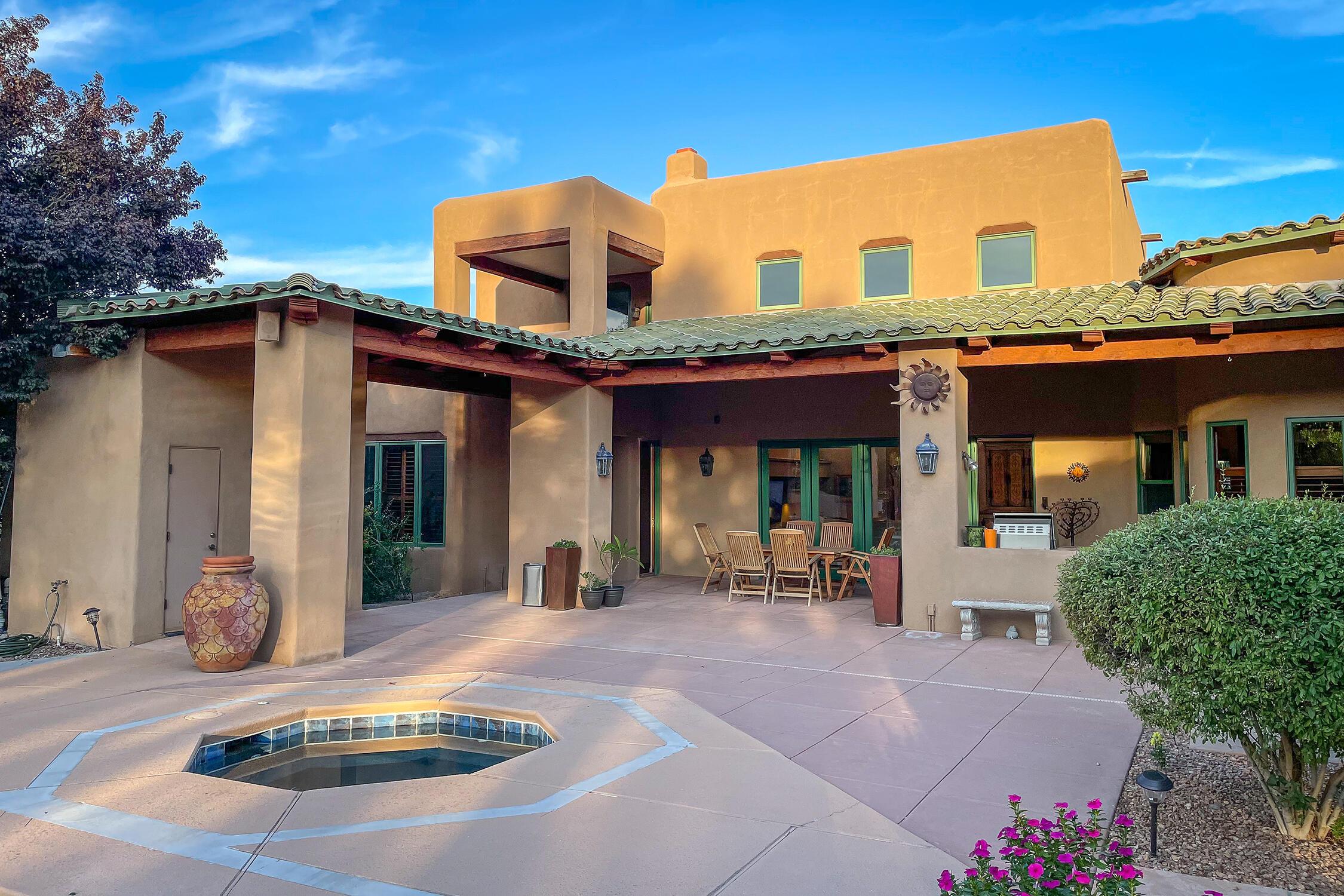 4678 Los Poblanos Circle Nw Property Photo 43