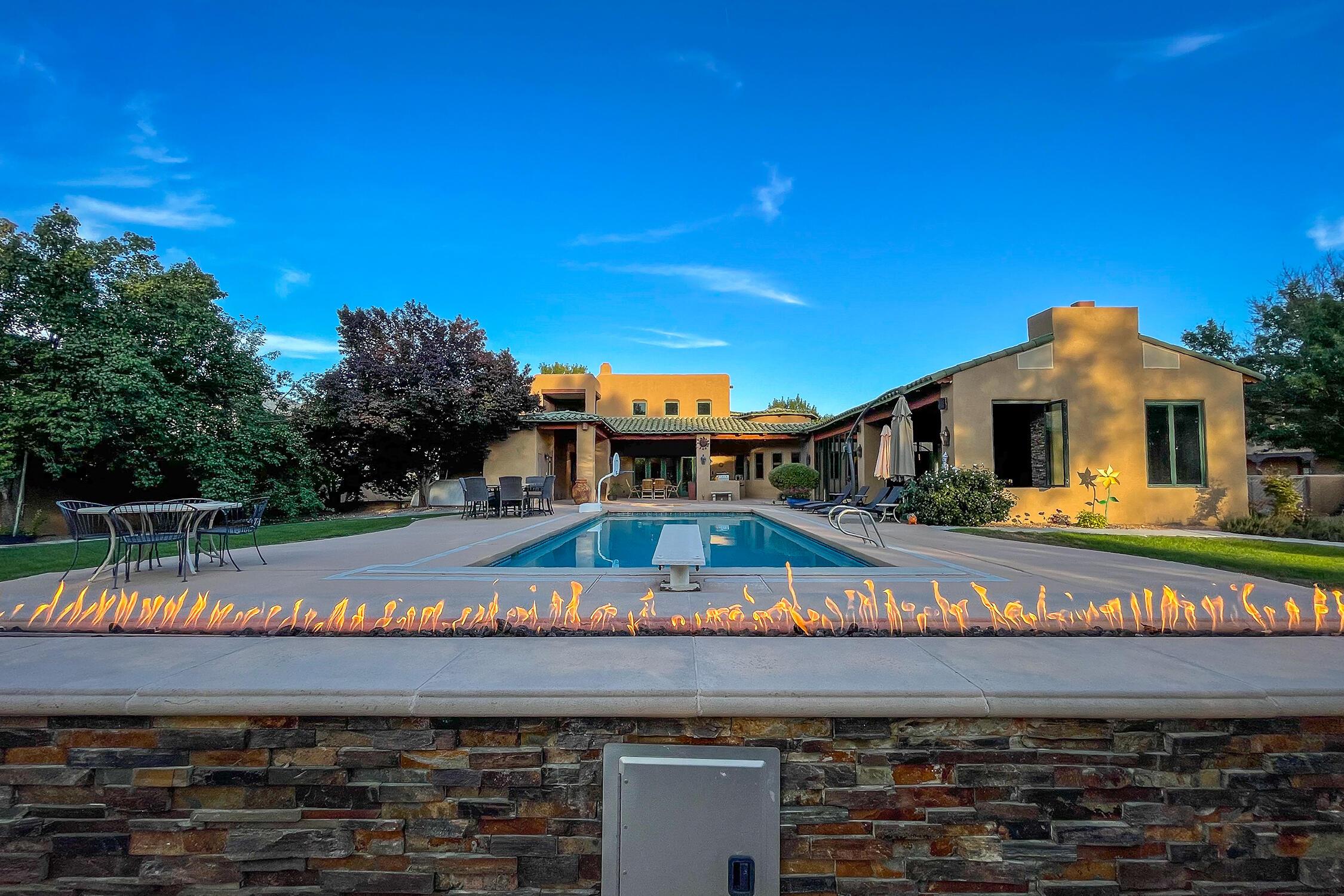 4678 Los Poblanos Circle Nw Property Photo 44