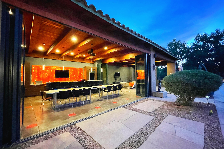 4678 Los Poblanos Circle Nw Property Photo 53