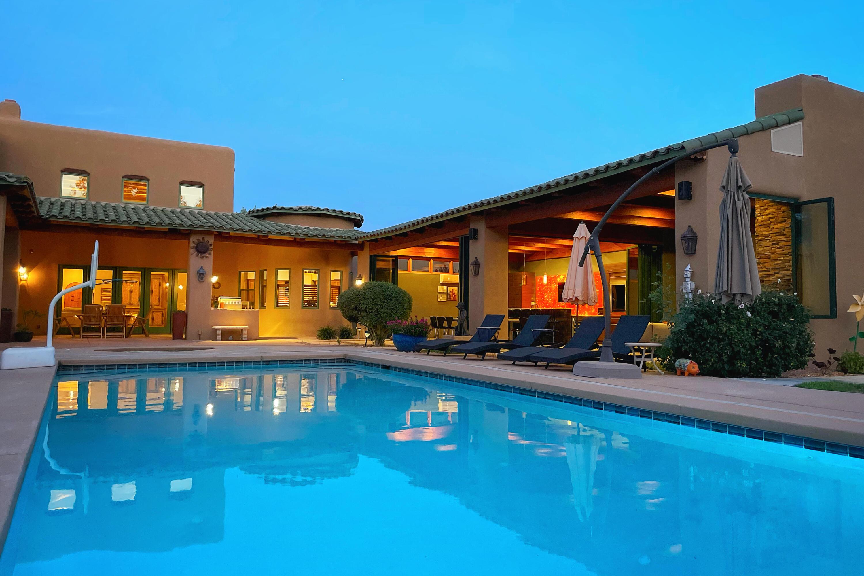 4678 Los Poblanos Circle Nw Property Photo 55
