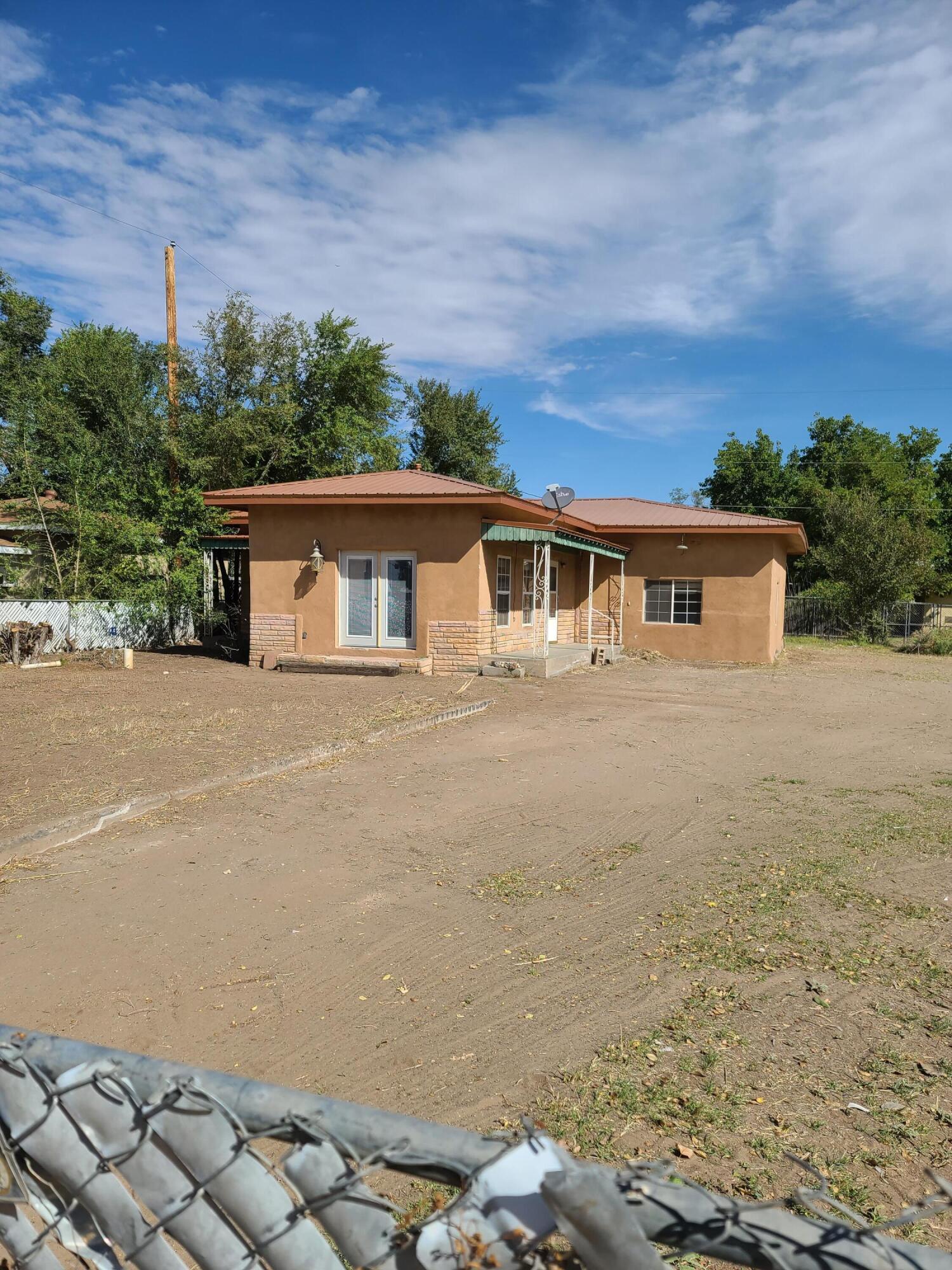418 Coronado Avenue Property Photo