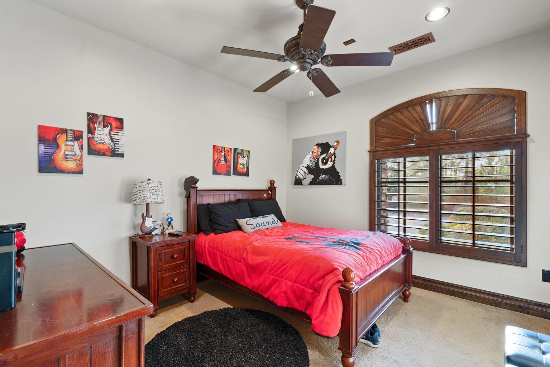 10130 Loretta Drive Nw Property Photo 30