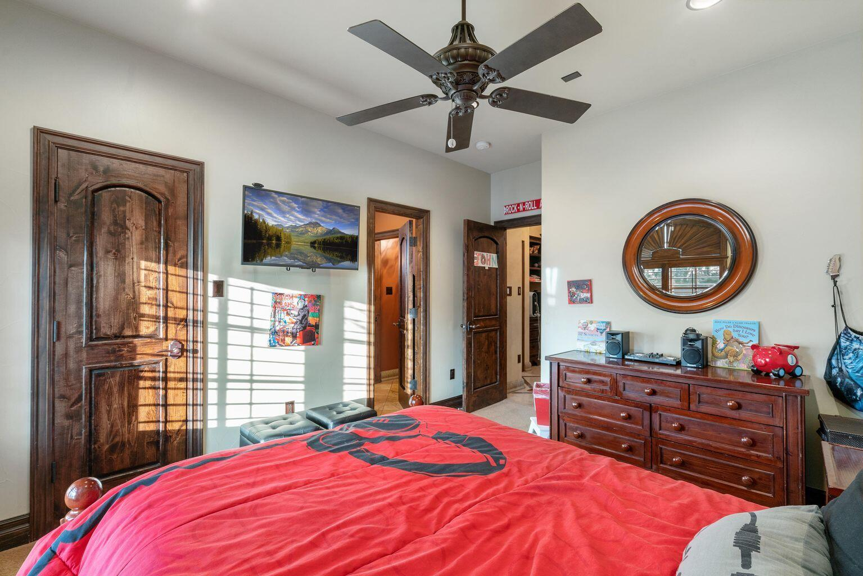 10130 Loretta Drive Nw Property Photo 31