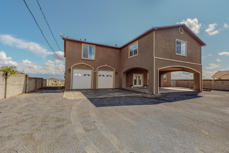 1220 STINSON Street SW Property Photo 1