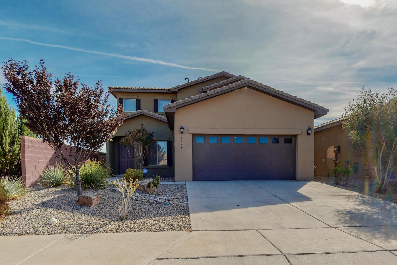 Loma Colorado East Real Estate Listings Main Image