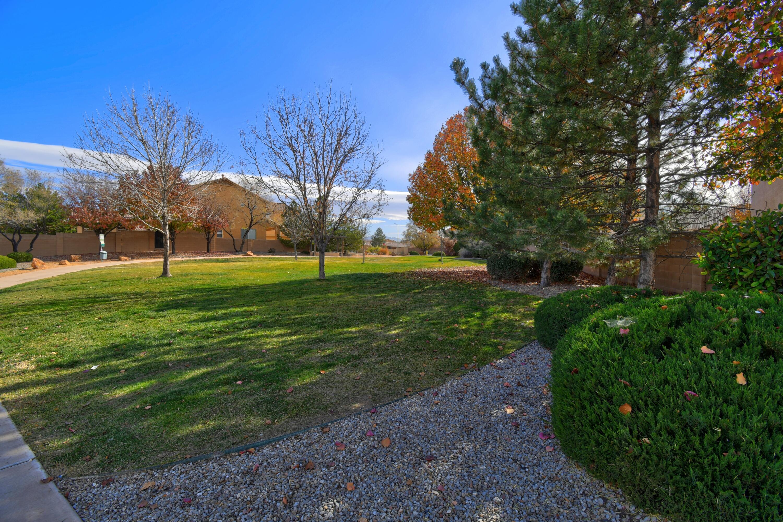 7401 Sidewinder Drive Ne Property Photo 2