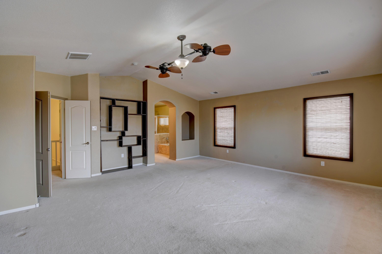 7401 Sidewinder Drive Ne Property Photo 12