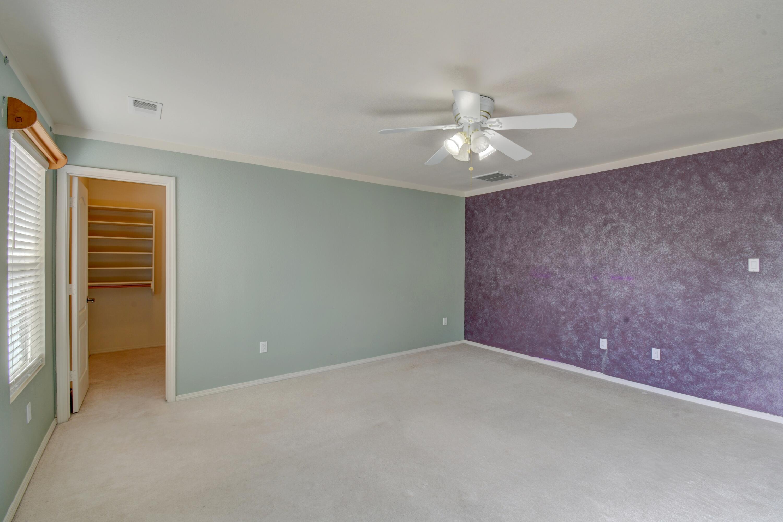 7401 Sidewinder Drive Ne Property Photo 16