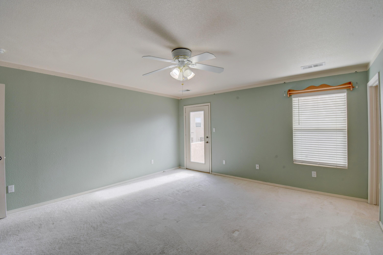 7401 Sidewinder Drive Ne Property Photo 17