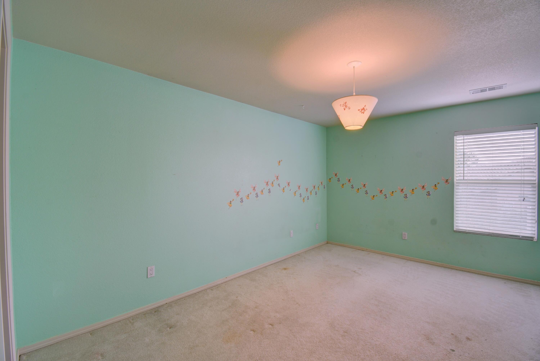 7401 Sidewinder Drive Ne Property Photo 18