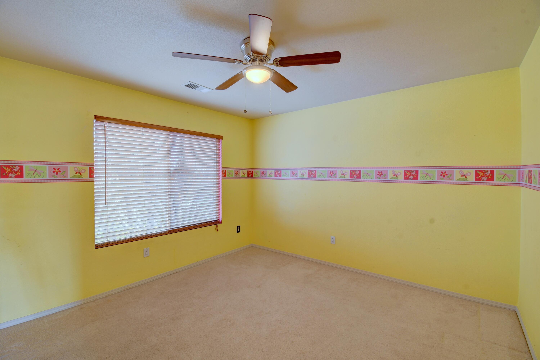 7401 Sidewinder Drive Ne Property Photo 19