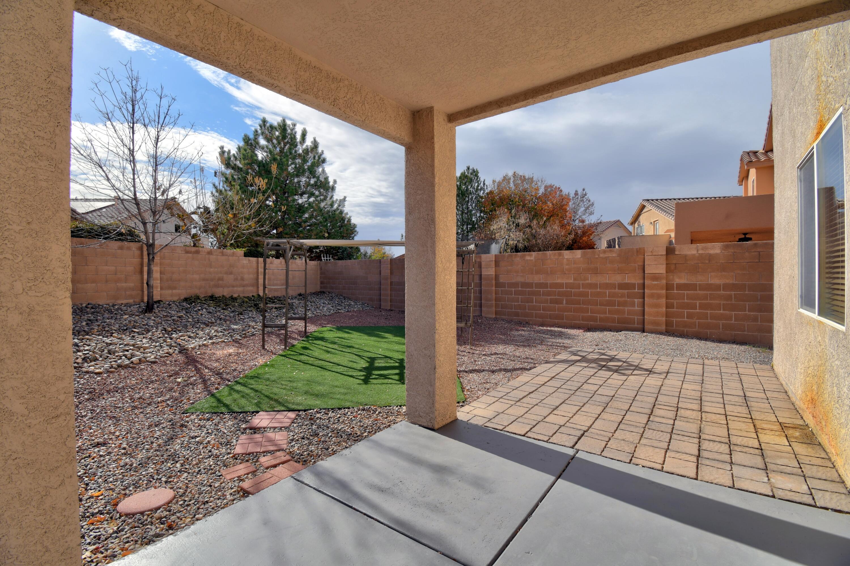 7401 Sidewinder Drive Ne Property Photo 24