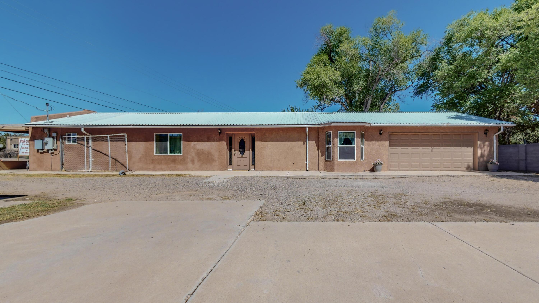 3479 3481 Main Street Se Property Photo 1