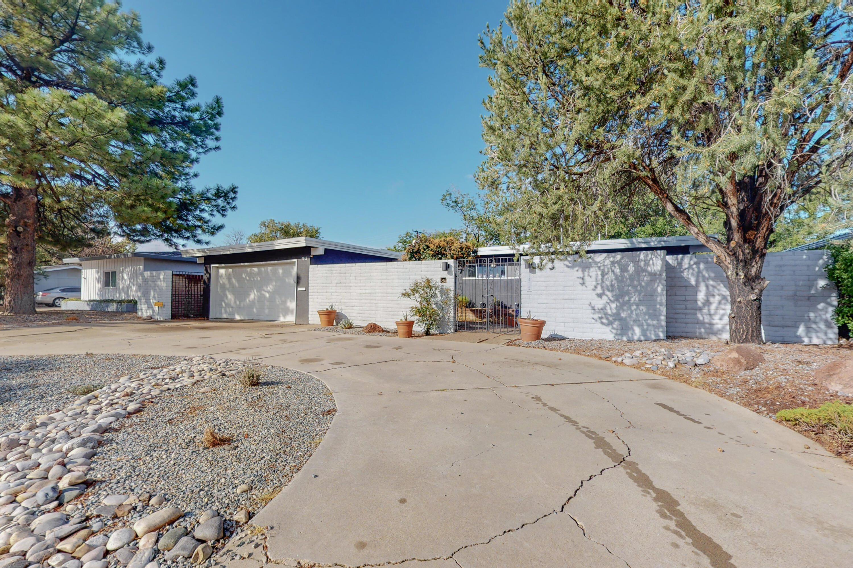 1413 San Pablo Street Ne Property Photo 1