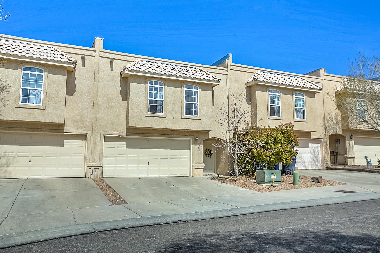 Amberglenn Real Estate Listings Main Image