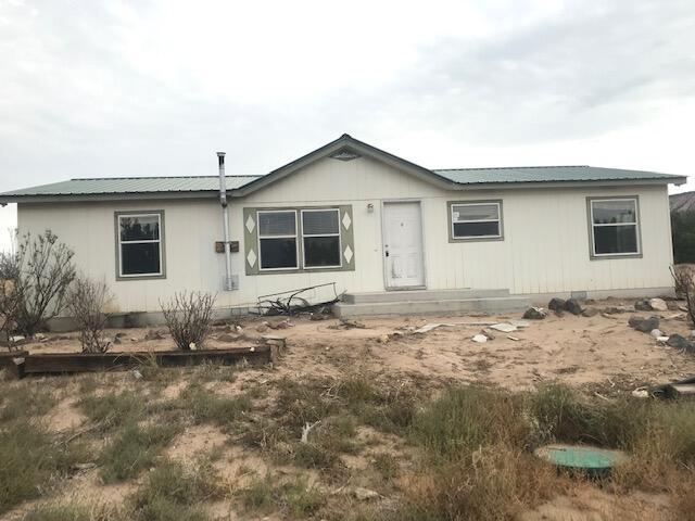 7a Mesa Vista Property Photo