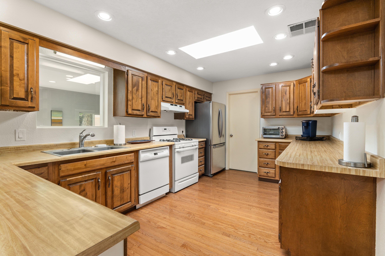 508 Ortega Road Nw Property Photo 28