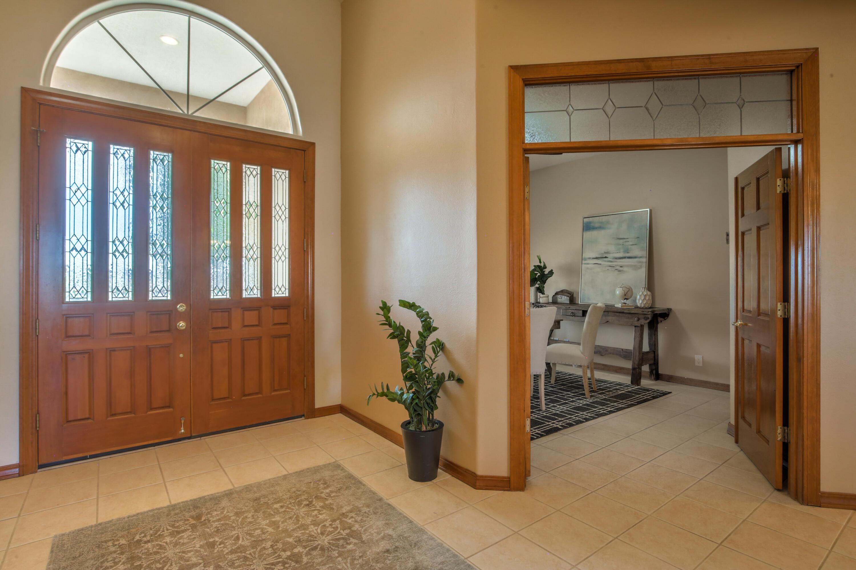 8321 Florence Avenue Ne Property Photo 9