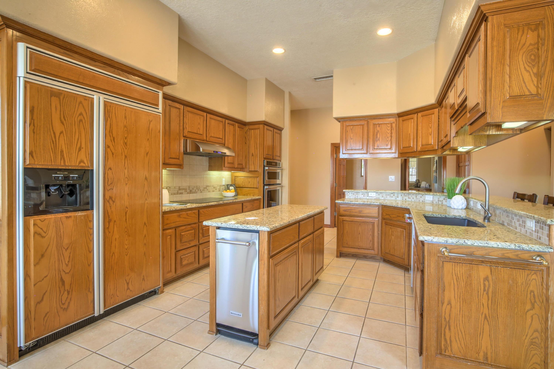 8321 Florence Avenue Ne Property Photo 14