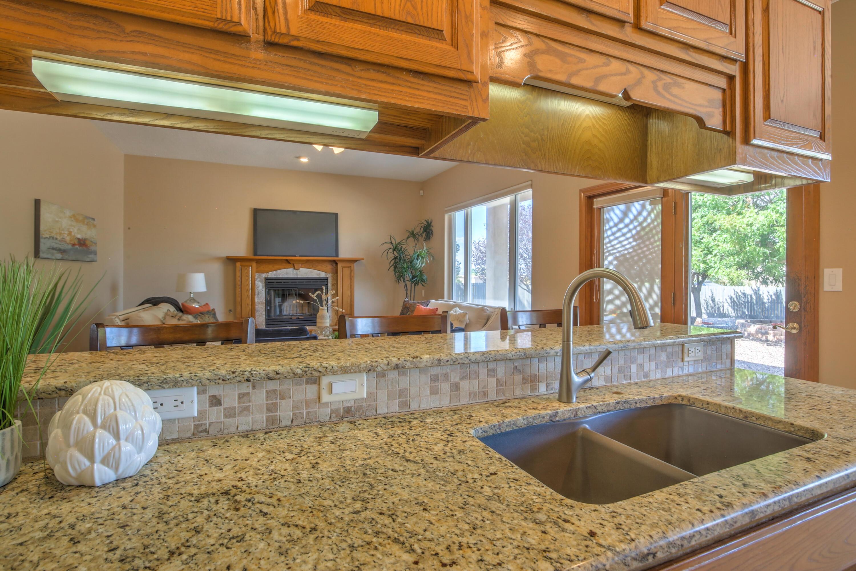 8321 Florence Avenue Ne Property Photo 17